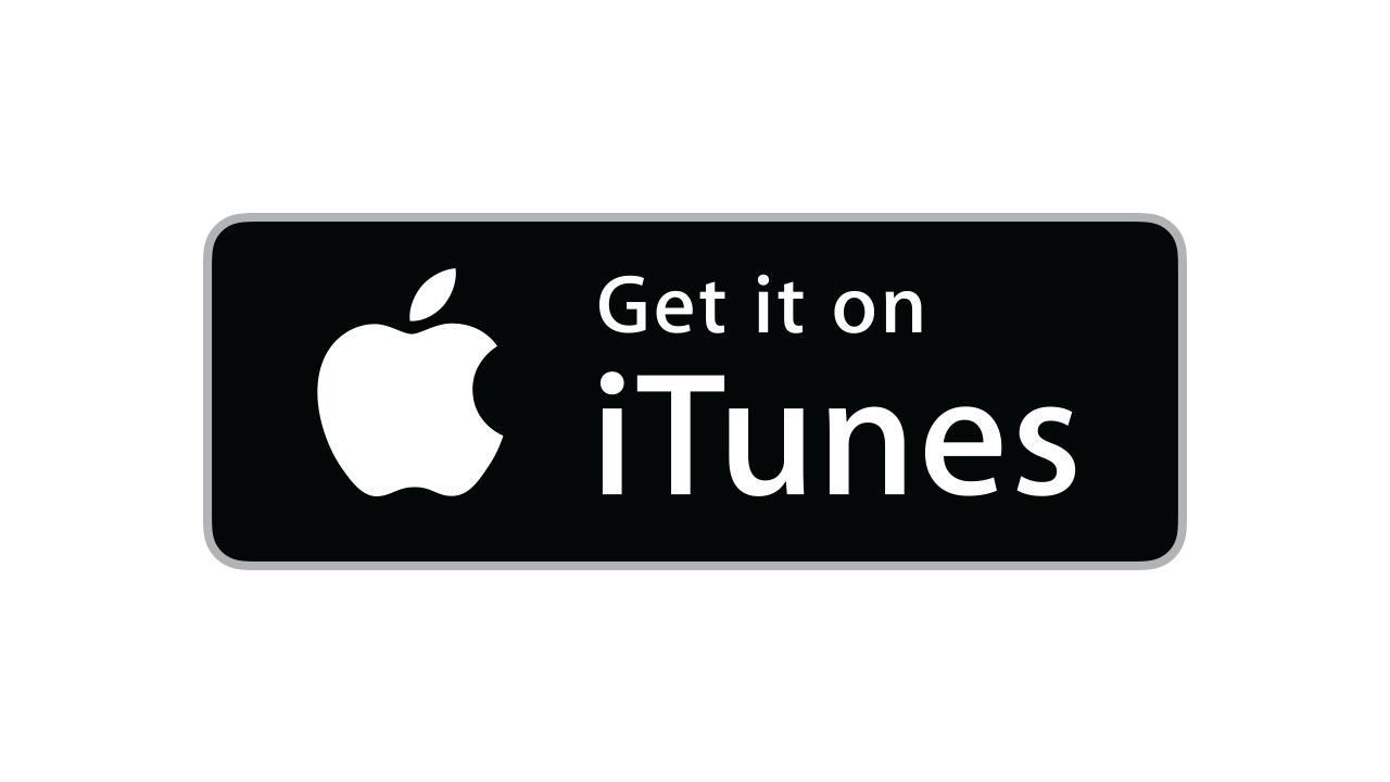 iTunes - Emo The Musical